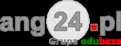 ang24.pl